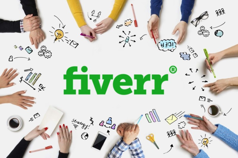The best way to reply to gigs in Fiverr