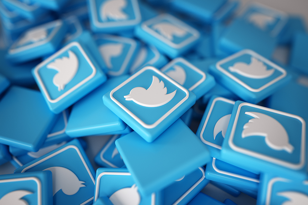 Seven mistakes you should avoid on Twitter to get more followers and Engagement