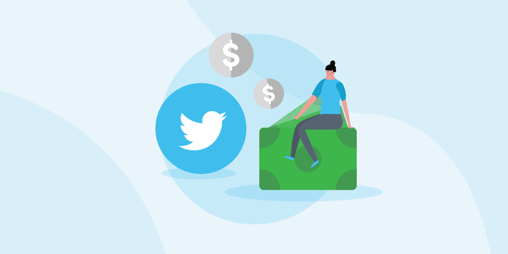 The Ultimate Guide: How to make sales on Twitter Direct Messages
