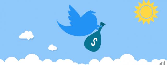 Free Affiliate Traffic : Twitter Like Method (Targeted Traffic)