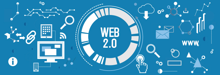 Three best web 2.0 websites for backlinking