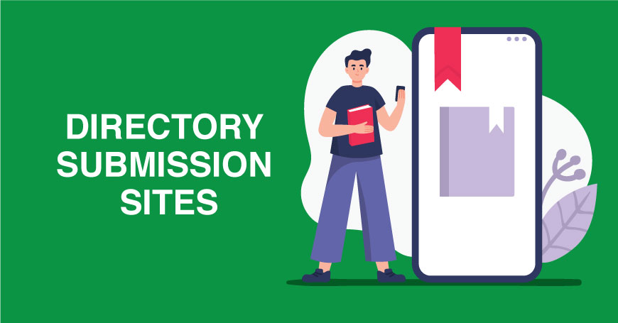 1500 plus Directory Submission Sites to Boost to SEO Rankings