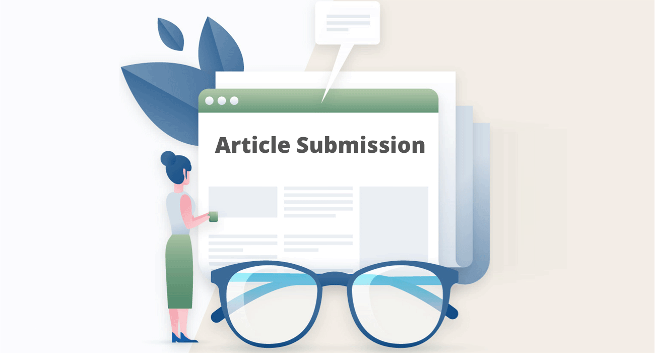 380 Plus High DA Article Submission Sites to Rank Higher