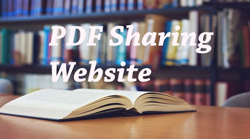 100 Plus High DA PDF Submission Websites