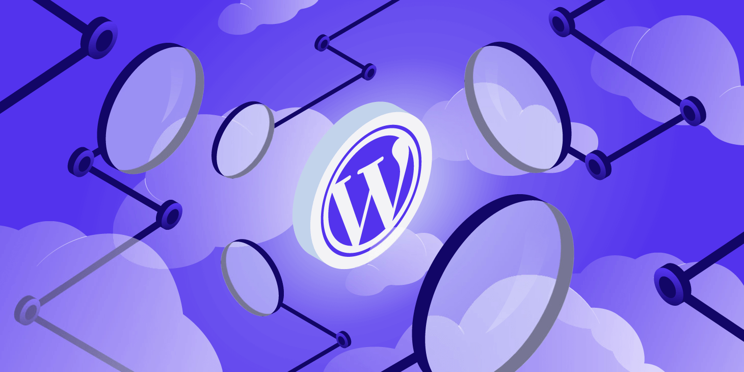 8 Reasons why you should use WordPress as beginner to Blogging