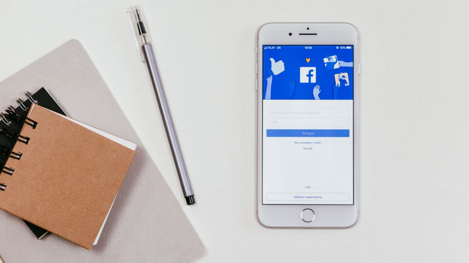 Four Easy ways to fix Facebook Attachment Unavailable Error