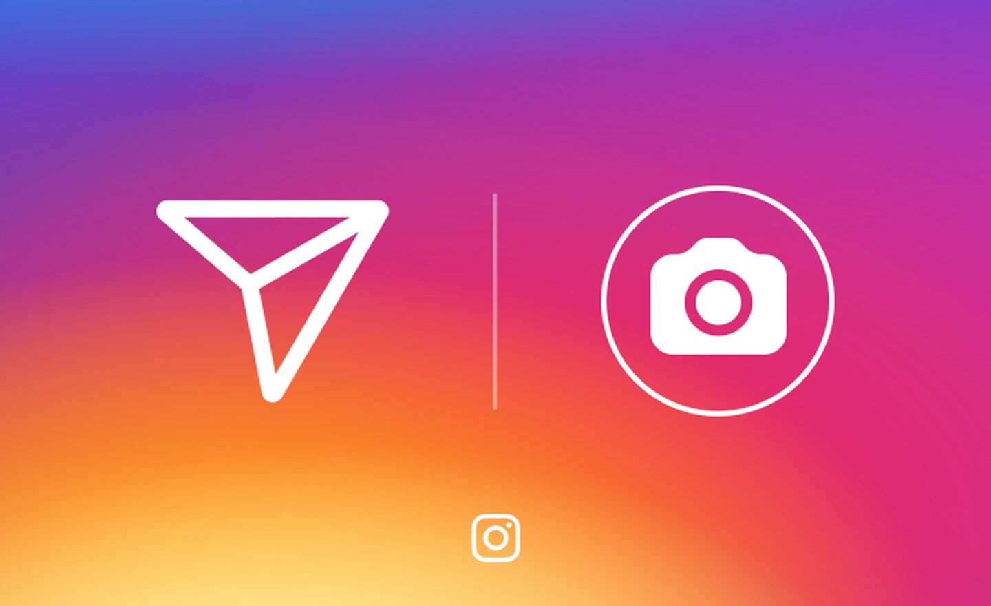 3 Simple Techniques to check your Direct Messages on Instagram using Computer (PC))